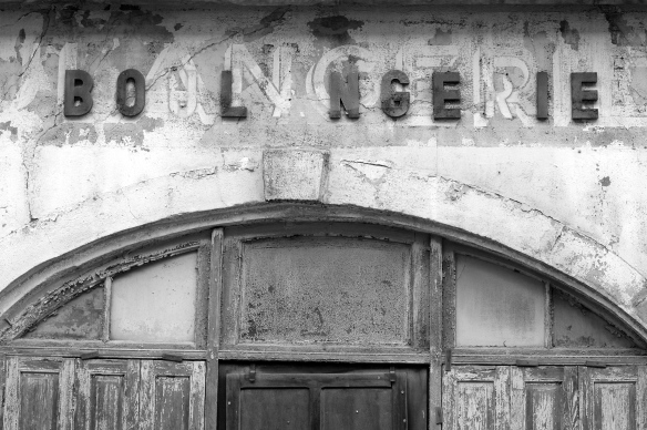 Boulangerie Carcassonne