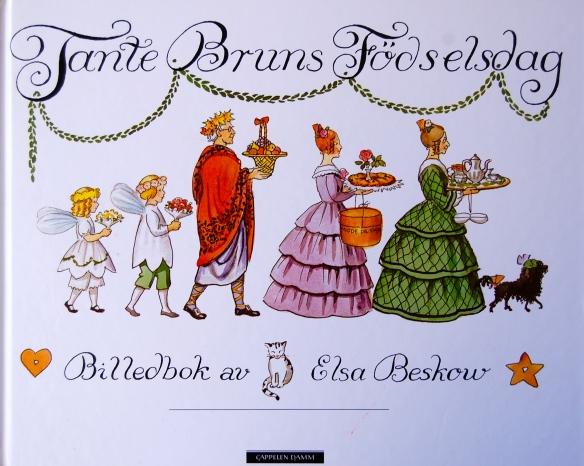 Tante Bruns