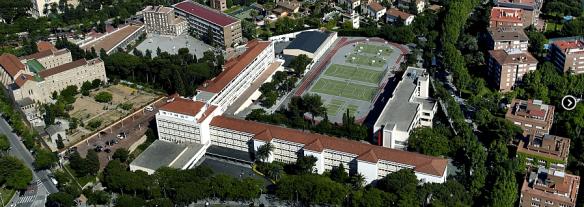 LFB Barcelona